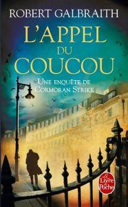 l-appel-du-coucou-492029